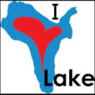 I love lake