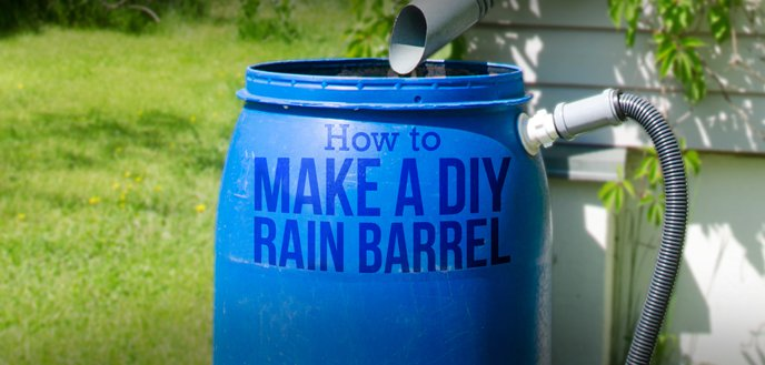 how-to-make-diy-rain-barrel