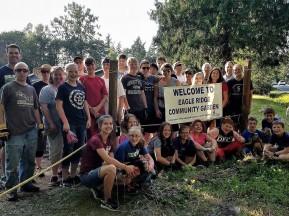 work crew local mormons 7-12-17
