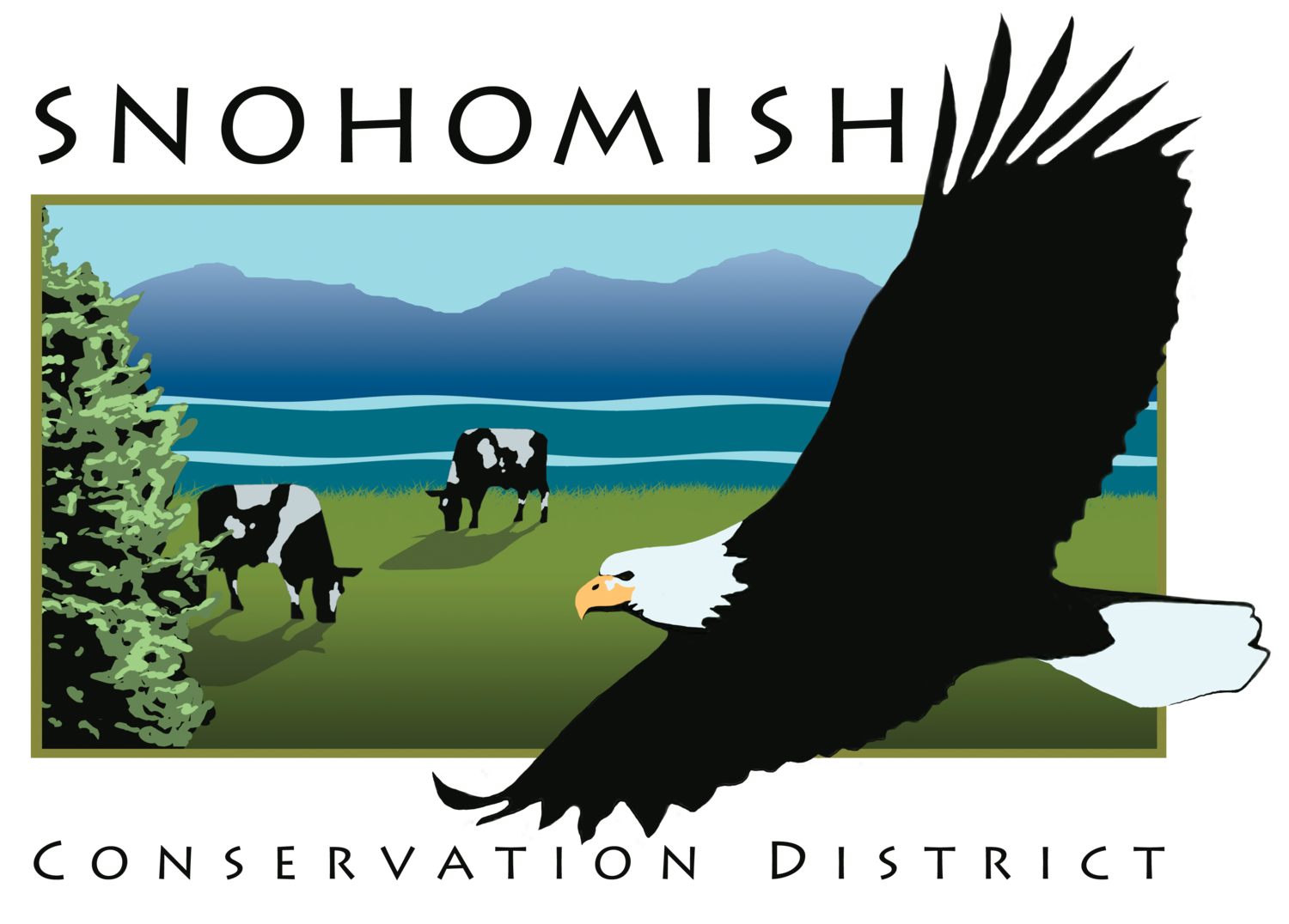 Snohomish Conservation District
